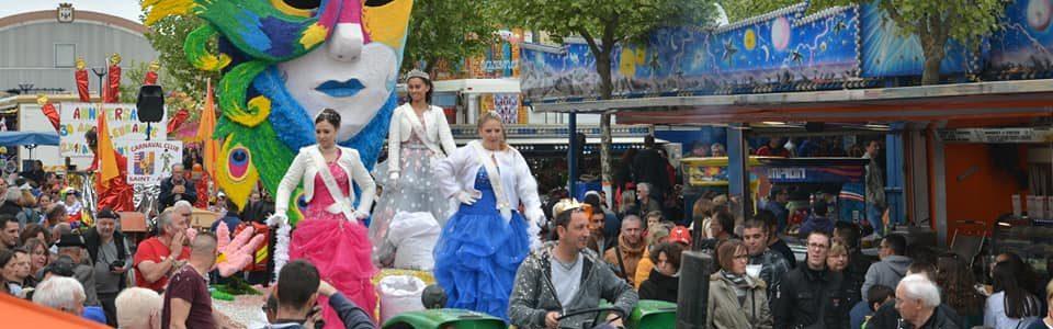 Comite-carnaval