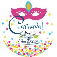 CARNAVAL DE FLEURANCE