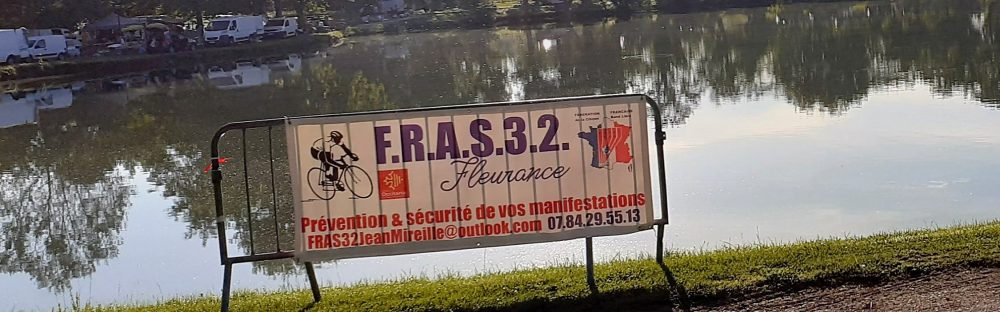 FRAS32