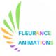 Fleurance Animations
